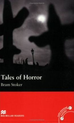 the horror in bram stokers writing We would like to show you a description here but the site won't allow us.