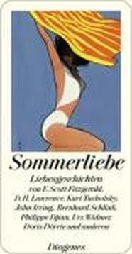 Sommerliebe