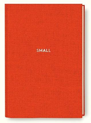 Diogenes Notes - small