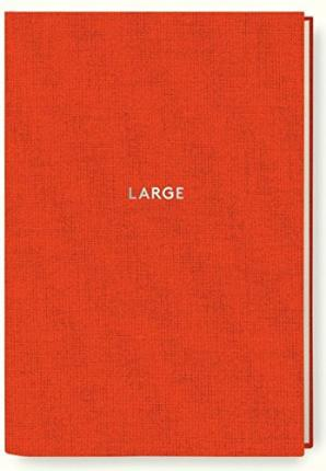 Diogenes Notes - large