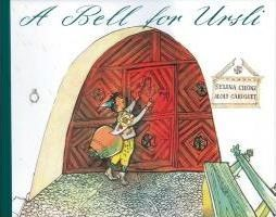 A Bell for Ursli : A Picture Book from the Engadine