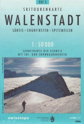 Walenstadt 2000: AND Appen