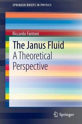 The Janus Fluid: A Theoretical Perspective