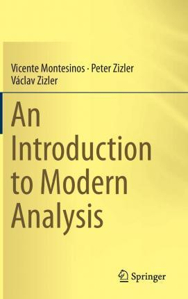 an introduction to the analysis of modernism and modernist writers Introduction: modernism and anti  provides a crucial starting point for our analysis of modernist practices  collapses as writers from freud.