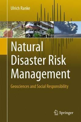 Natural Disaster Risk Management 2015
