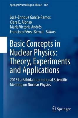 NUCLEAR PHYSICS EXPERIMENTS EPUB DOWNLOAD