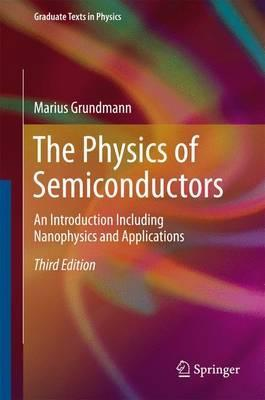 relativity and engineering springer series in electronics and photonics