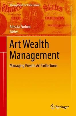 Art Wealth Management