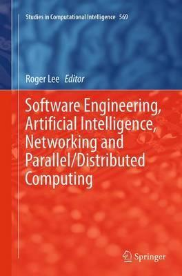 Parallel computing or artificial intelligence