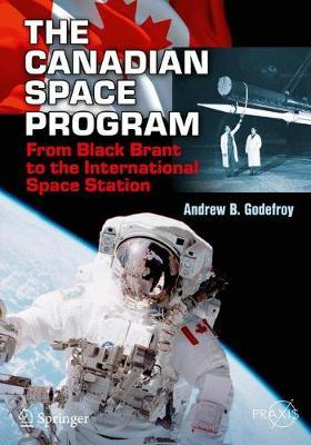 The Canadian Space Program