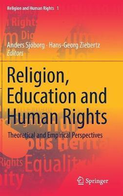 Religion, Education and Human Rights