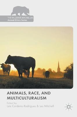 Animals, Race, and Multiculturalism
