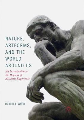Nature, Artforms, and the World Around Us