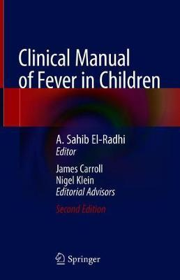 Clinical Manual of Fever in Children