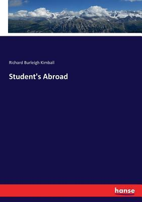 Student's Abroad