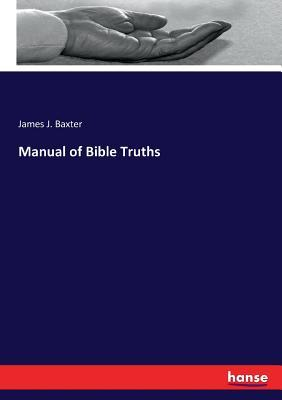 Manual of Bible Truths