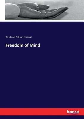 Freedom of Mind