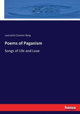 Poems of Paganism