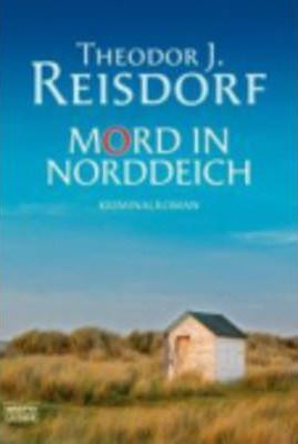Mord in Norddeich Cover Image