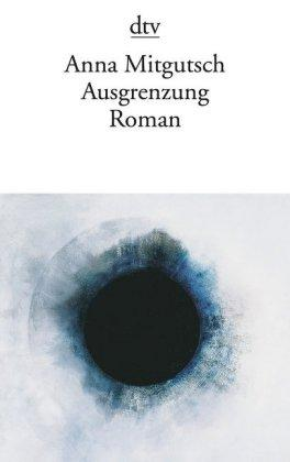 Ausgrenzung Cover Image