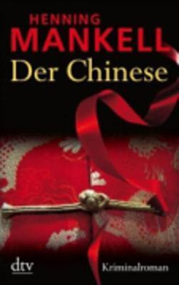 Der Chinese Cover Image