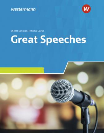 Great Speeches in Our Global World