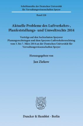 ebook tax reform and the cost of capital lindahl lectures on monetary and fiscal policy
