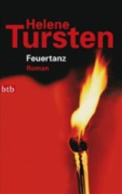 Feuertanz Cover Image