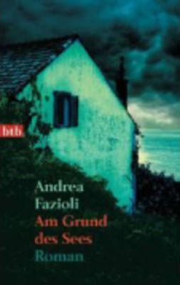 Am Grund DES Sees Cover Image