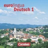 Eurolingua Deutsch