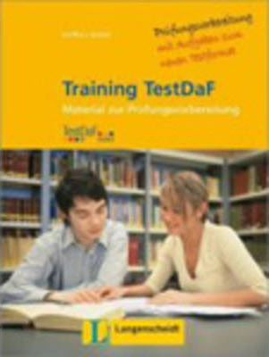 Training Testdaf