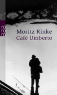 Cafe Umberto Cover Image