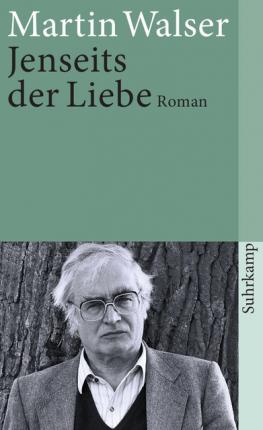 Jenseits Der Liebe Cover Image
