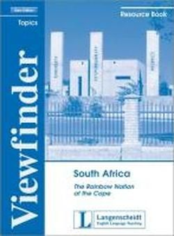 Viewfinder Topics South Africa Resource Book