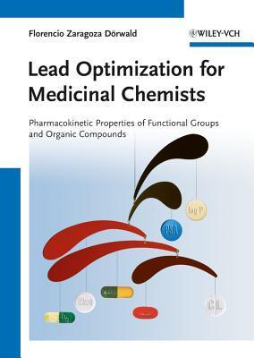 medicinal chemistry and pharmaceutical properties of