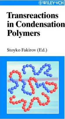 Transreactions in Condensation Polymers