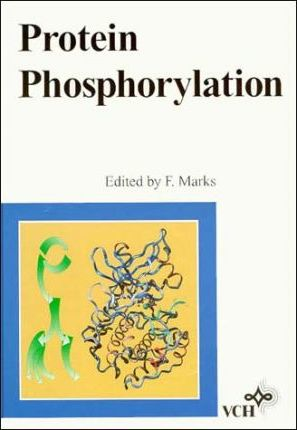 Protein Phosphorylation