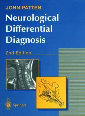John Patten Neurological Differential Diagnosis Pdf