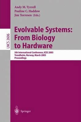Evolvable Systems