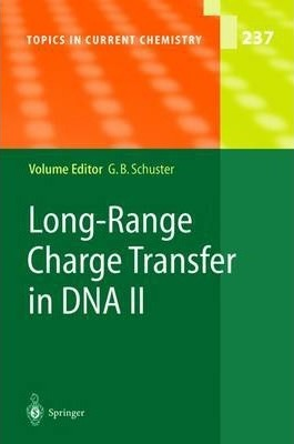 Long-Range Charge Transfer in DNA II