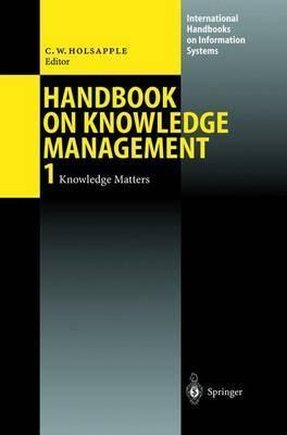 knowledge management in apple