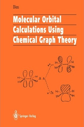 Molecular Orbital Calculations Using Chemical Graph Theory