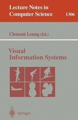 Visual Information Systems
