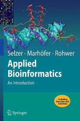 Applied Bioinformatics: An Introduction