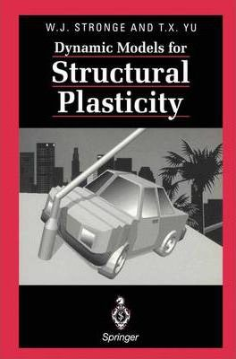Dynamic Models for Structural Plasticity