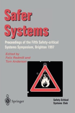 Safer Systems