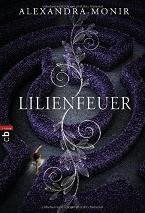 Lilienfeuer