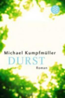 Durst Cover Image