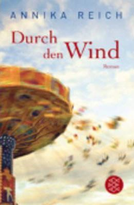 Durch den Wind Cover Image