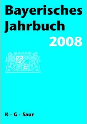 Bavarian Yearbook